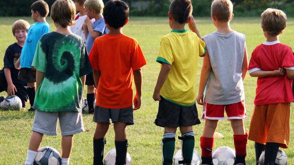 soccer_kids