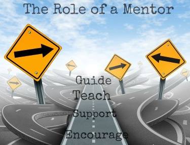 role-of-a-mentor