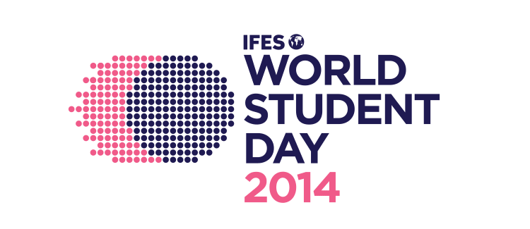 IFES_World_Student_Day