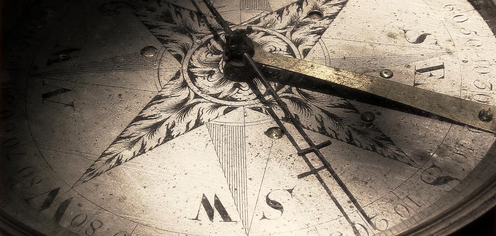 scholars_compass