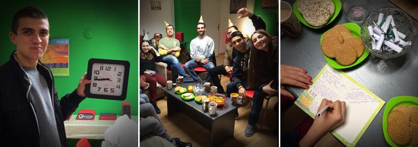 20141211 pregnancy macedonia