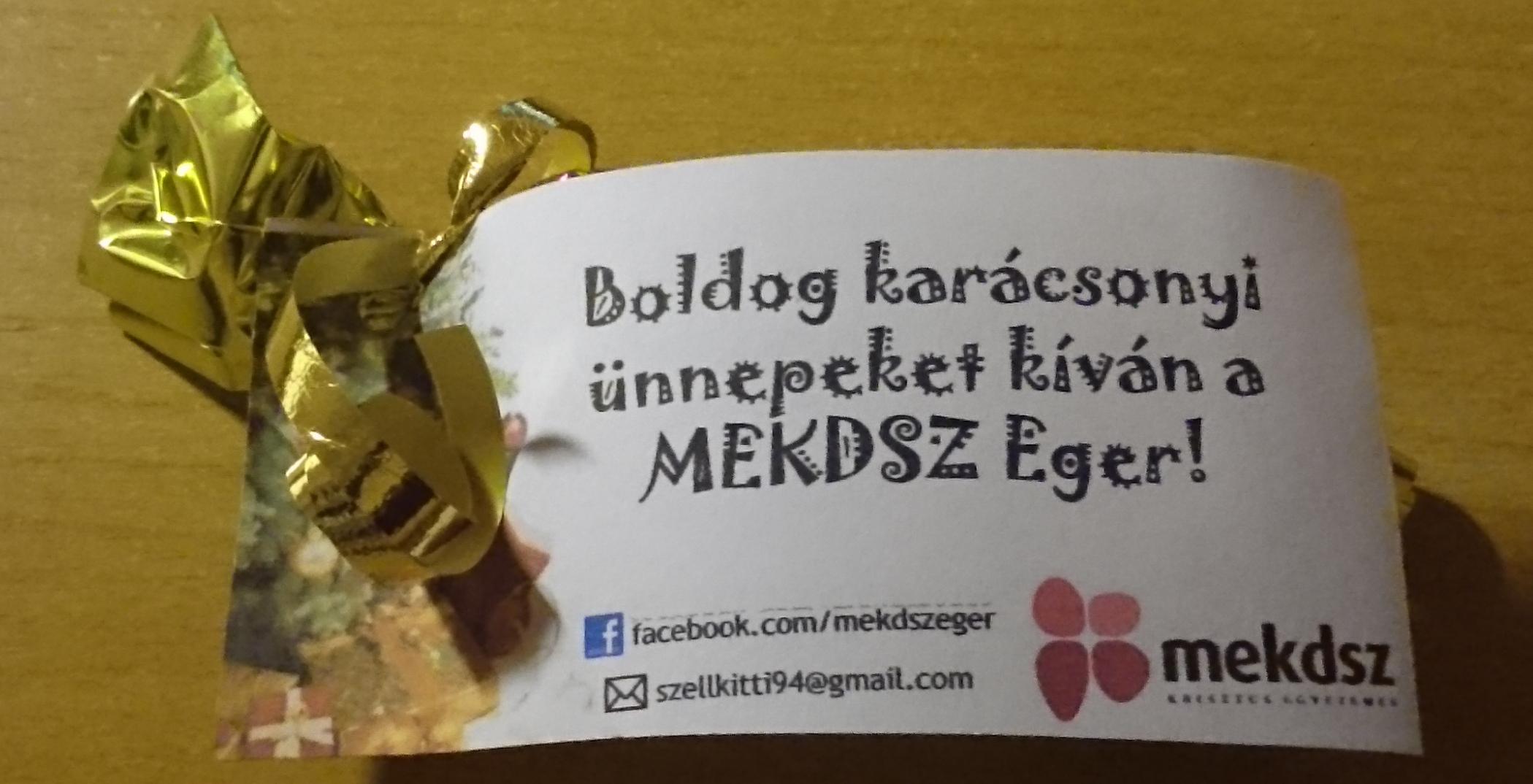MEKDSz_Eger_szaloncuki