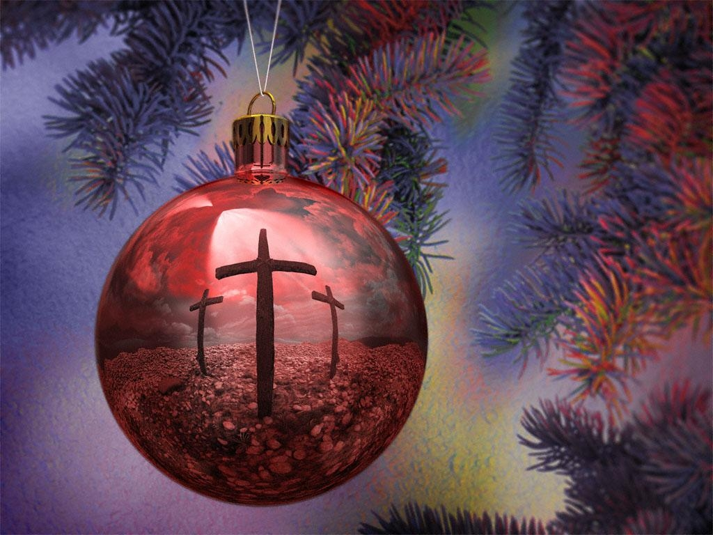christmas_tree_cross