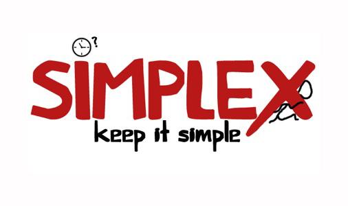 2014-05-simplex