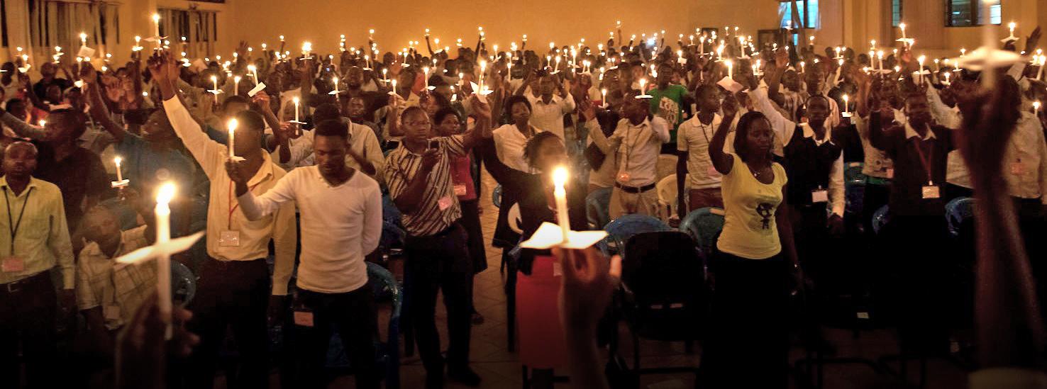 20150115 Rwanda candles (1)