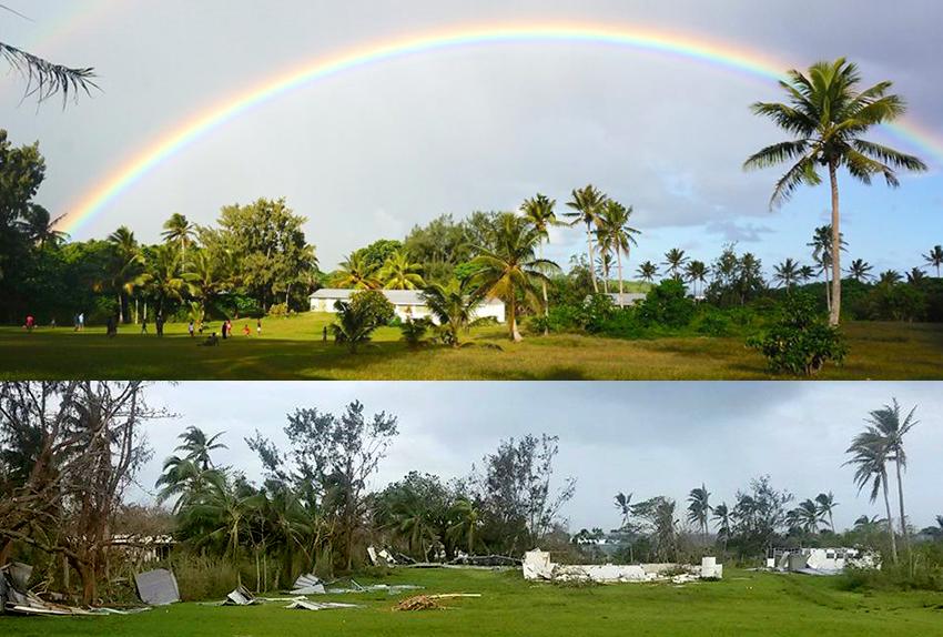 20150319 Vanuatu