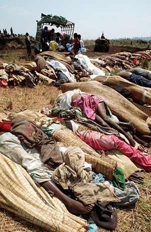 300px-Bodies_of_Rwandan_refugees_DF-ST-02-03035