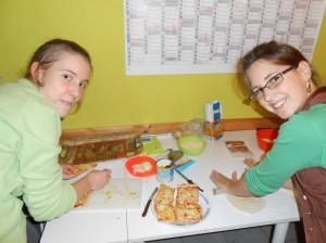 ELTE_TÓK_pizzasütöde