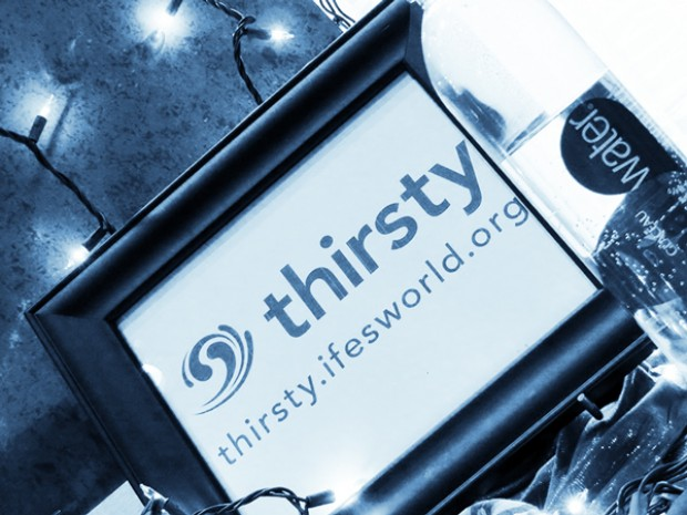 20140218_thirsty