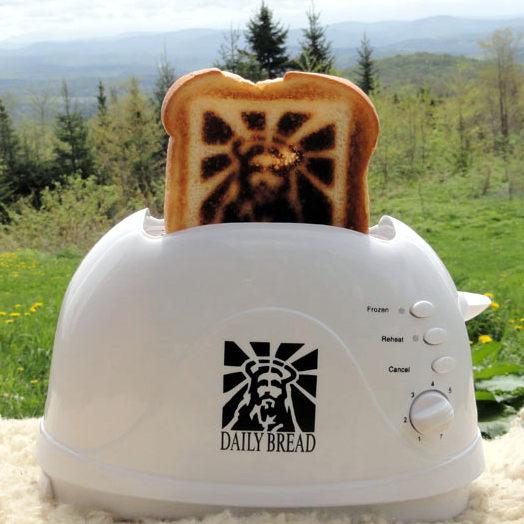 The-Jesus-Toaster-Detail