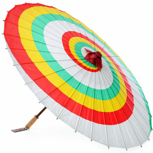 kaylees-parasol