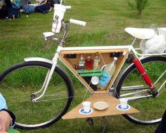 piknik-bicikli