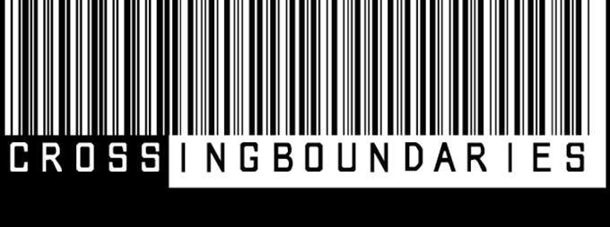 crossing_boundaries