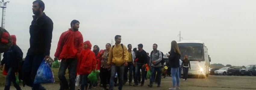 2015_09_24_RefugeeCrisis-border