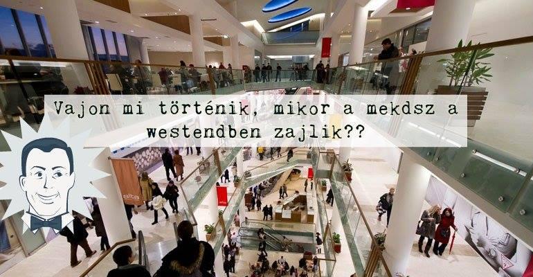 ELTE_BGGyK