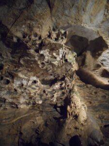 barlang1