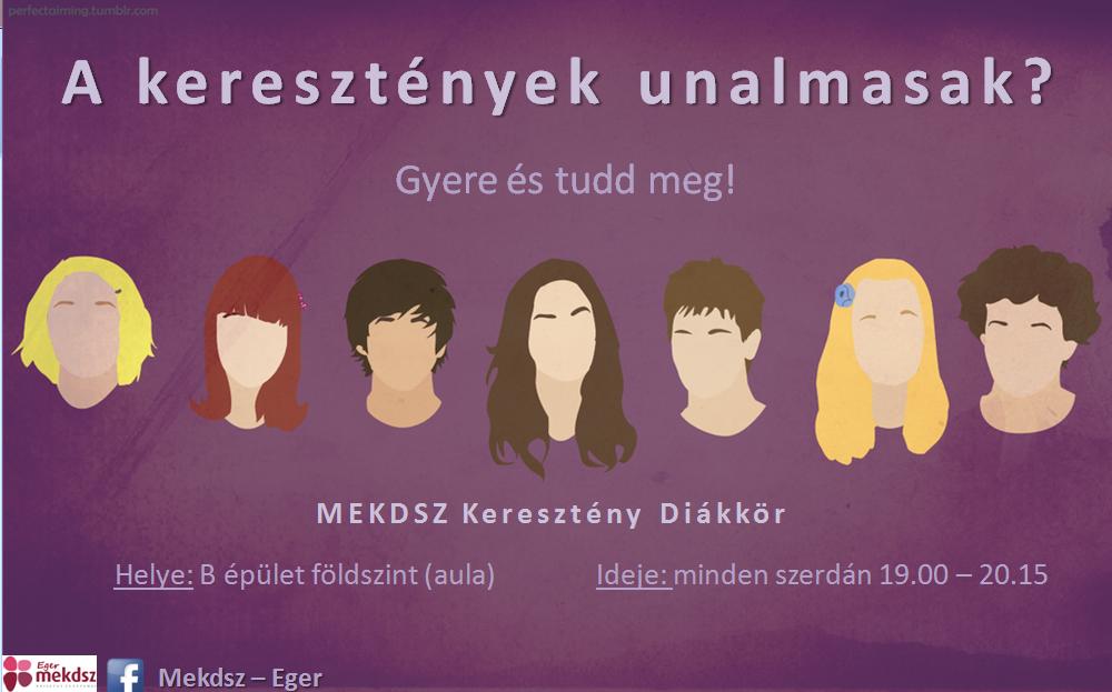 plakát2-vég