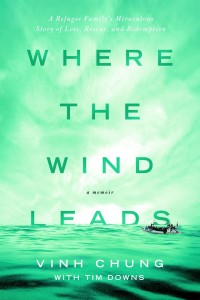 where_the_wind_leads