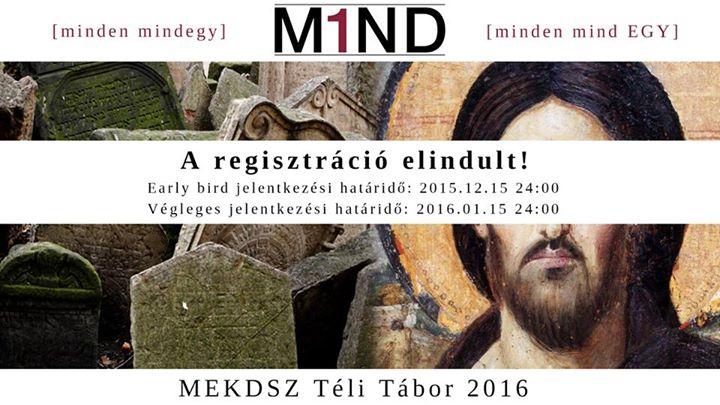MEKDSZ_TT_regkép
