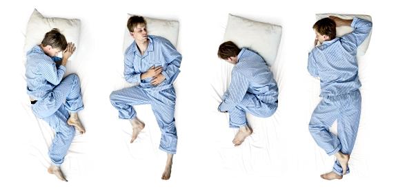 egészséges-alváspózok-03