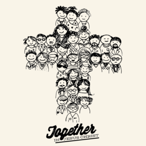 together-in-christ