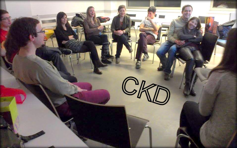 CKD_karacsony