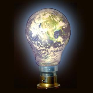 Light-up-the-world-copy