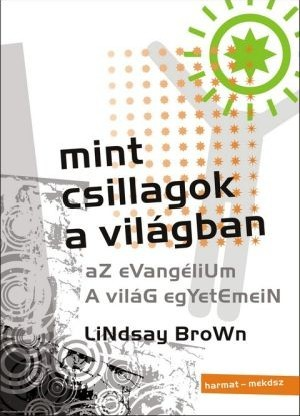 lindsay-brown-mint-csillagok-a-vilagban-300x416