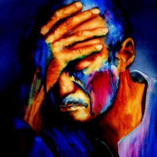 mourn-sorrow