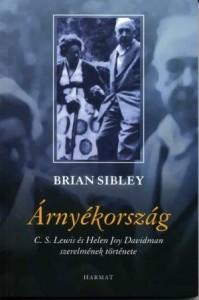 brian-sibley-arnyekorszag-300x452