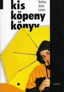festina-lente-istvan-kis-kopeny-konyv-300x430