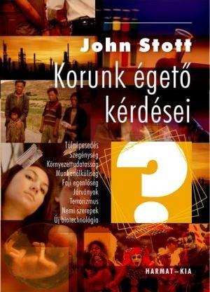 john-stott-korunk-egeto-kerdesei-300x416