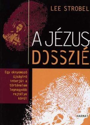 lee-strobel-jezus-dosszie-a-300x416