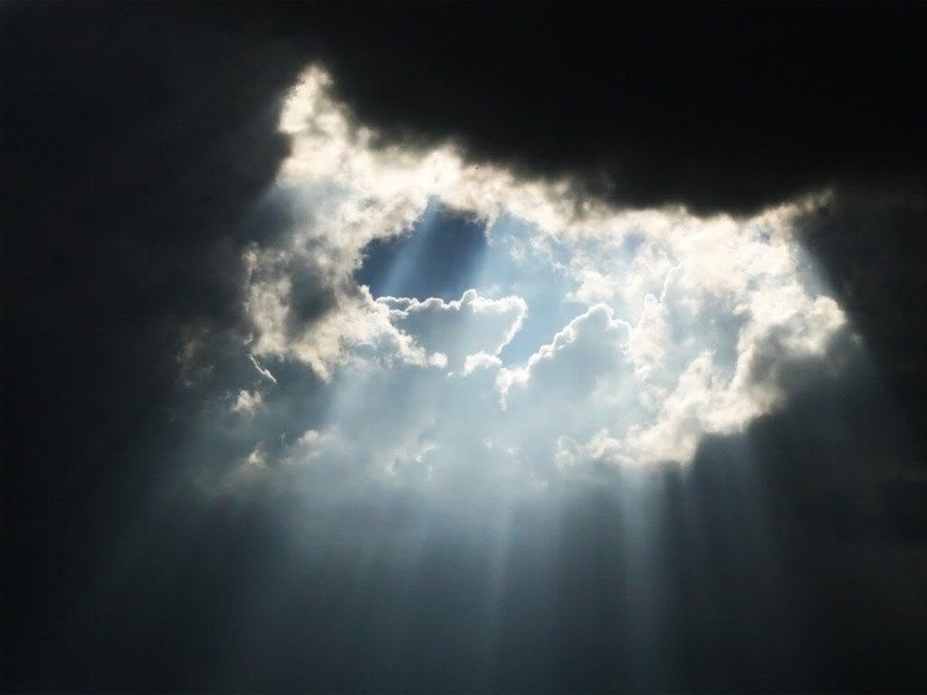 rays-of-light-shining-throug-dark-c