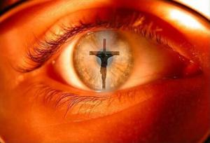 Isten_orszaga_bennunk