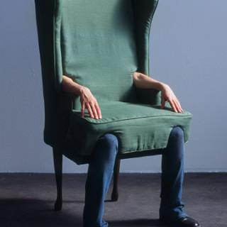 jamie-armchair