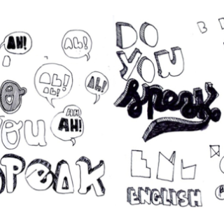 do_you_speak