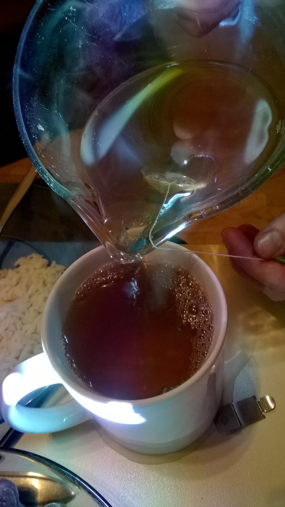 ckd_alpha_tea