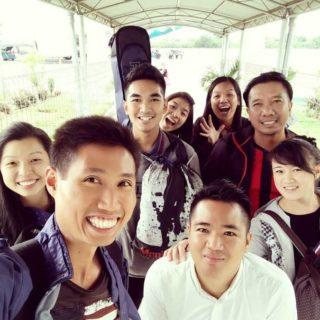 fes_team_timor_leste