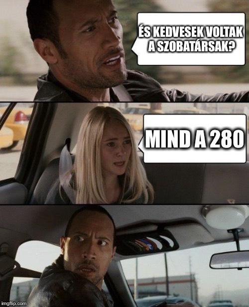mind a 280